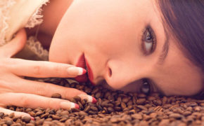 TIPS | COMO REJUVENECER CON EL CAFE