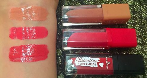 well known cute cheap hot product Review (Recensione) Lipgloss e Rossetti