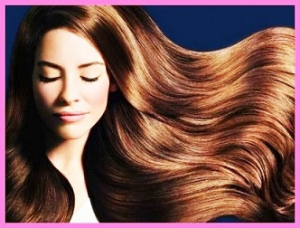 TIPS | COME AVERE CAPELLI BRILLANTI | COMO TENER UN CABELLO BRILLANTE