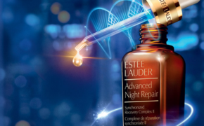 "REVIEW | Estee Lauder ""Advanced Night Repair"" 