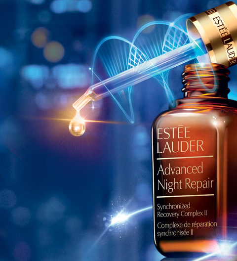 ADVANCED NIGHT REPAIR | ESTÈE LAUDER