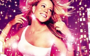 MARIAH CAREY MAKEUP by MAC | Limited Edition