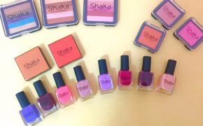 REVIEW | SHAKA INNOVATIVE BEAUTY | RECENSIONE | RESEÑA