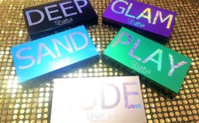 "REVIEW | ""SHAKA – BEAUTY"" 