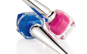 BEAUTY | CHRISTIAN LOUBOUTIN | NEW NAIL POLISH