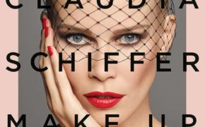BEAUTY | CLAUDIA SCHIFFER COLLECTION MAKE-UP
