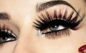 TIPS AND TRICKS | How to lengthen eyelashes naturally