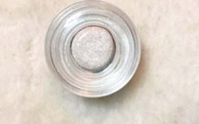 ALL-OVER DAZZLING POWDER – KIKO MILANO – SPARKLING HOLIDAY