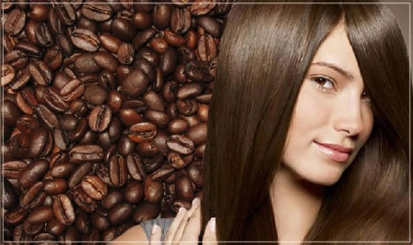 TIPS & TRICKS | SECRETS OF BEAUTY WITH COFFEE
